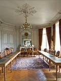 Journées du patrimoine 2016 -Visite libre et projections