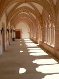 Journées du patrimoine 2016 -Visite libre exceptionnellement de l'abbaye de Cîteaux ce dimanche 18 septembre