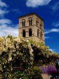 Journées du patrimoine 2016 -Visite libre ou accompagnée de l'église
