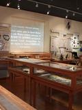 Journées du patrimoine 2016 -Visite libre ou commentée de l'espace Eugène Jamot et de ses collections
