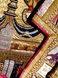 Journées du patrimoine 2016 -Visite libre ou commentée de Sainte-Marie et son trésor.