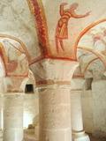 Journées du patrimoine 2016 -Visite libre ou guidée