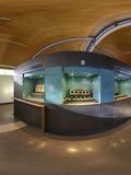 Journées du patrimoine 2016 -Musée de la cloche et de la sonnaille