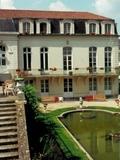 Journées du patrimoine 2016 -Visite libre de la Résidence Repotel