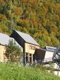 Journées du patrimoine 2016 -Visite libres et guidées des galeries de mine