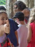 Journées du patrimoine 2016 -Visite ludique pour les 8-12 ans à l'abbaye Saint-Jean-des-Vignes