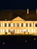 Journées du patrimoine 2016 -visite nocturne insolite