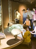 Journées du patrimoine 2016 -Visite libre de l'Espace Alu