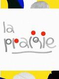 Rendez Vous aux Jardins 2018 -Visite pédagogique de La Prairie du Canal