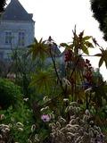 Rendez Vous aux Jardins 2018 -Visite privilégiée des Jardins de la Chartreuse de Neuville