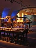 Journées du patrimoine 2016 -Visites commentées de l'écomusée du moulinage