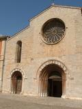 Journées du patrimoine 2016 -Visites commentées de l'église Saint-Louis et de ses orgues