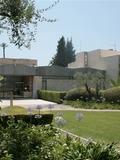 Journées du patrimoine 2016 -Visites commentées gratuites au musée national Marc Chagall à Nice