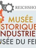 Nuit des musées 2018 -Visites commentées par les membres bénévoles de la Société d'Histoire et d'Archéologie de Reichshoffen et Environs (SHARE)