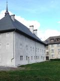 Journées du patrimoine 2016 -Visites assurées par les guides du Patrimoine