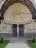 Journées du patrimoine 2016 -Visites commentées
