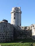 Journées du patrimoine 2016 -Visites libres de la Tour