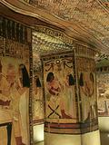 Journées du patrimoine 2016 -Visites succinctes des collections permanentes
