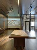 Journées du patrimoine 2016 -Visites du musée