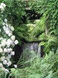 Rendez Vous aux Jardins 2018 -Visites et exposition au jardin de Caradec
