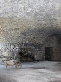 Journées du patrimoine 2016 -Visites et exposition autour du Four à Chaux