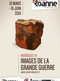 Nuit des musées 2018 -visites flash d'objets des collections du musée ou muséalies