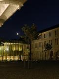 Nuit des musées 2018 -Visites flash