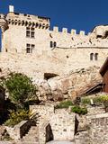 Journées du patrimoine 2016 -Château de Dio