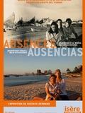 Journées du patrimoine 2016 -Visites guidées autour de l'exposition Ausencias / Absences