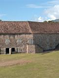Journées du patrimoine 2016 -Visites guidées dans le Fort