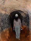 Journées du patrimoine 2016 -Visites guidées de la Mine de l'Argentière