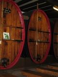 Journées du patrimoine 2016 -Visites guidées, dégustations gratuites et spectacle de magie à la distillerie Kario