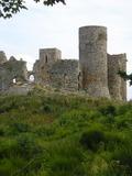 Journées du patrimoine 2016 -Visites guidées du château des Cornes d'Urfé