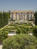 Journées du patrimoine 2016 -Château de Flaugergues