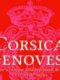 Journées du patrimoine 2016 -Visites guidées du Musée de Bastia et de l'exposition Corsica Genovese