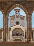 Journées du patrimoine 2016 -Palais des rois de Majorque