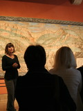 Journées du patrimoine 2016 -Visites guidées musée de la Grande Chartreuse