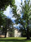 Journées du patrimoine 2016 -Visites guidées