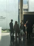 Nuit des musées 2018 -Visites inventées proposées tout au long de l'après-midi et de la soirée