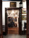 Nuit des musées 2018 -Visites libres des collections du musée