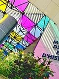 Nuit des musées 2018 -Visites libres du musée