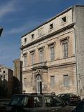 Journées du patrimoine 2016 -Maison des Patrimoines - Musée Paul Raymond