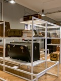 Nuit des musées 2018 -Visites théâtralisées du Musée