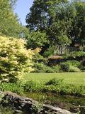 Rendez Vous aux Jardins 2018 -Visitez le Jardin Beauvoir