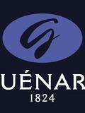 Journées du patrimoine 2016 -Visitez l'huilerie artisanale Guénard, fondée en 1824 !