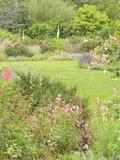 Rendez Vous aux Jardins 2018 -Visitez le jardin botanique Lepage