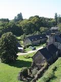 Journées du patrimoine 2016 -Visitez le site Historique des Forges en cours de restauration