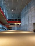 Journées du patrimoine 2016 -Visitez les grands halls et les anciens espaces du Conseil départemental