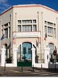 Journées du patrimoine 2016 -Visitez un collège pas comme les autres...