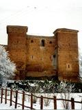 Journées du patrimoine 2016 -Visite guidée du château d'Espas